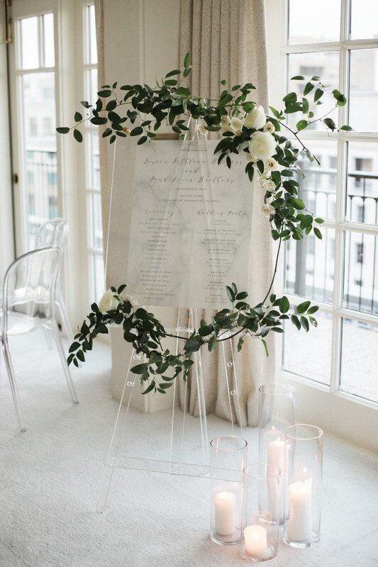 Themes đám cưới