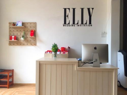 Cửa hàng ELLY